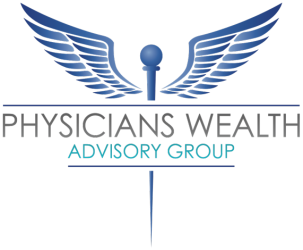 Physicians Wealth Advisory Group